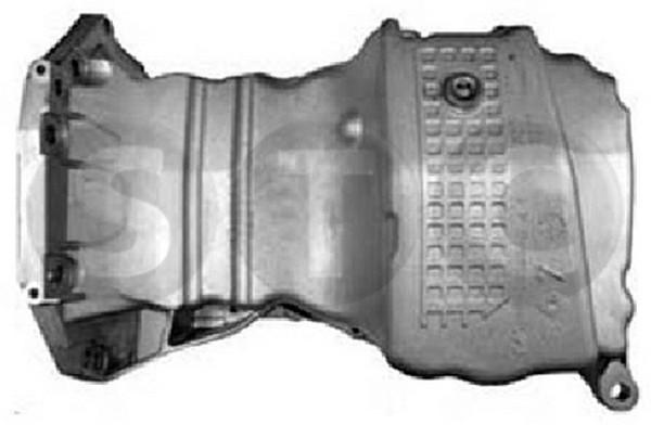 Carter d'huile STC T405495 (X1)
