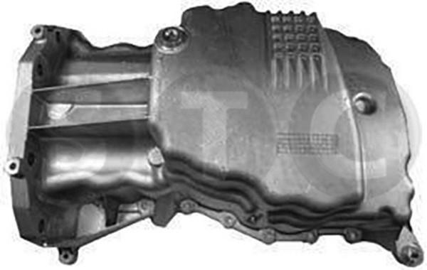 Carter d'huile STC T405498 (X1)