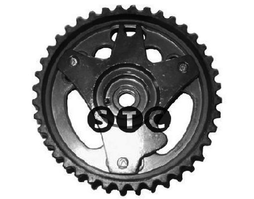 Pignon d'arbre a cames STC T405645 (X1)