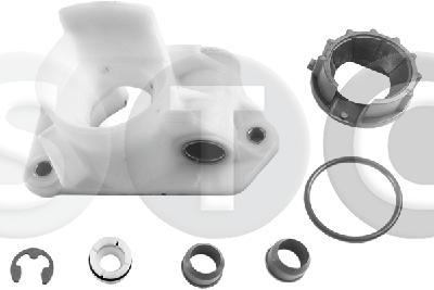 Accessoires de boite de vitesse STC T405690 (X1)