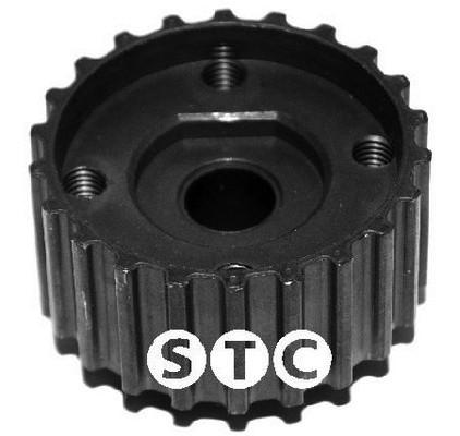 Pignon de vilebrequin STC T405695 (X1)