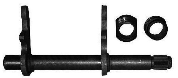 Autres pieces d'embrayage STC T405708 (X1)