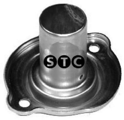 Guide de butee d'embrayage STC T405714 (X1)