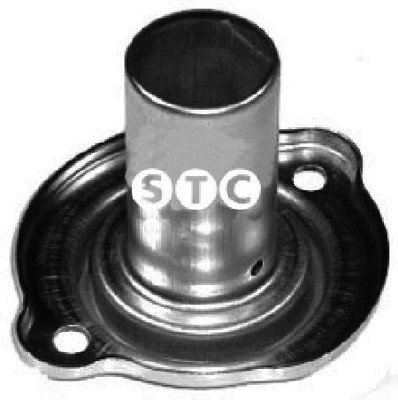 Guide de butee d'embrayage STC T405715 (X1)