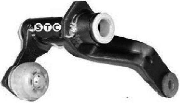 Accessoires de boite de vitesse STC T405779 (X1)
