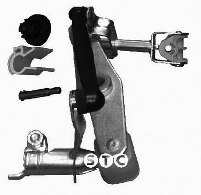 Accessoires de boite de vitesse STC T405879 (X1)