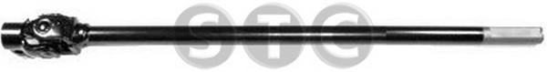 Joint de colonne de direction STC T405903 (X1)