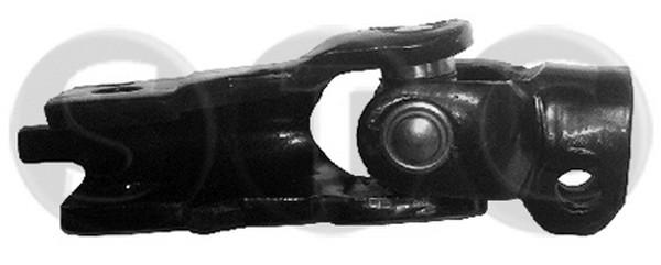 Joint de colonne de direction STC T405904 (X1)