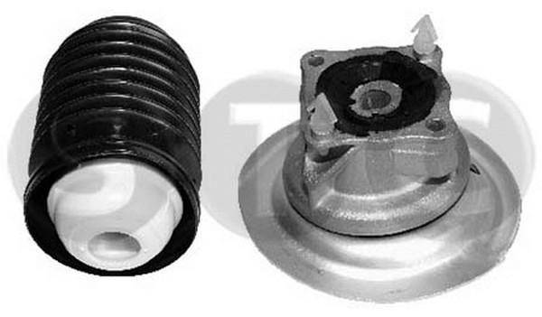 Kit de réparation coupelle de suspension STC T406061 (X1)
