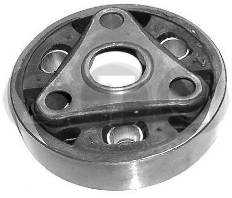 Silentbloc de suspension STC T406089 (X1)