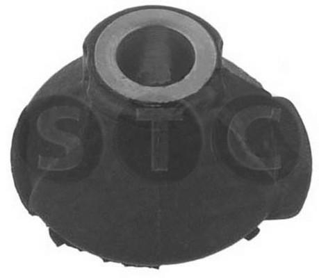 Silentbloc de direction STC T406109 (X1)