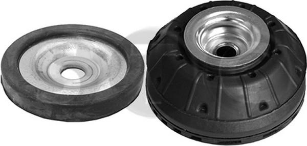 Coupelle de suspension STC T406188 (X1)