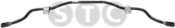 Kit de reparation barre stabilisatrice STC T406415 (X1)