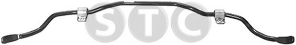 Pieces de suspension STC T406416 (X1)