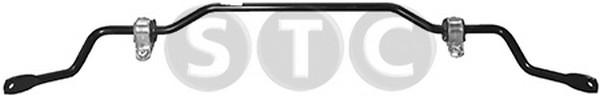 Barre stabilisatrice STC T406418 (X1)