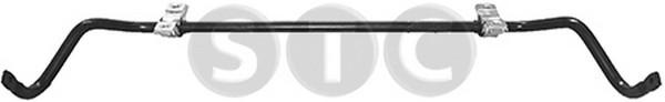 Pieces de suspension STC T406419 (X1)