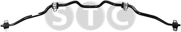 Barre stabilisatrice STC T406420 (X1)