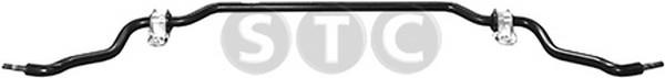 Barre stabilisatrice STC T406423 (X1)