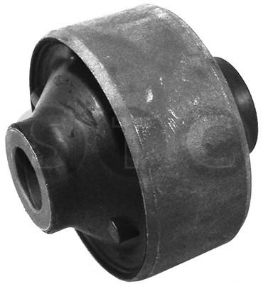 Bras/Triangle de suspension STC T406634 (X1)