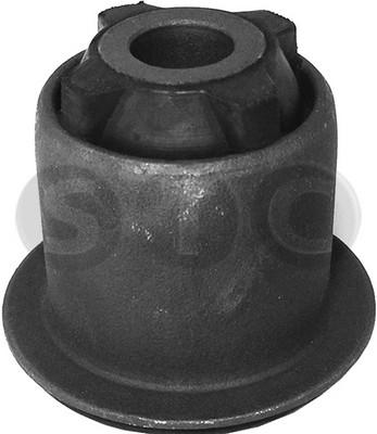 Bras/Triangle de suspension STC T406693 (X1)