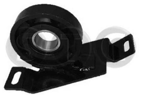 Accessoires de boite de vitesse STC T406705 (X1)