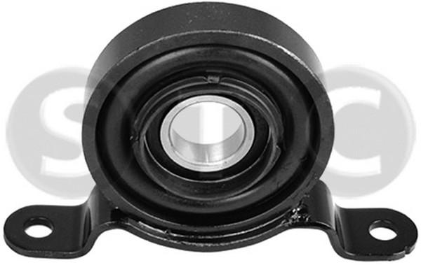 Cadre support, suspension boîte de vitesse STC T406725 (X1)