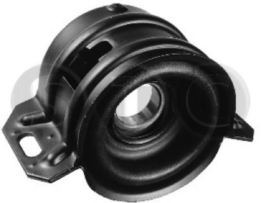 Accessoires de boite de vitesse STC T406726 (X1)