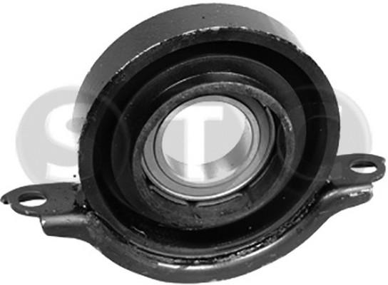 Accessoires de boite de vitesse STC T406727 (X1)