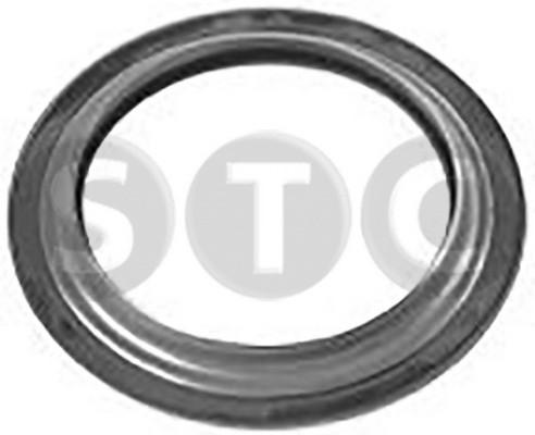 Butee de suspension STC T406855 (X1)