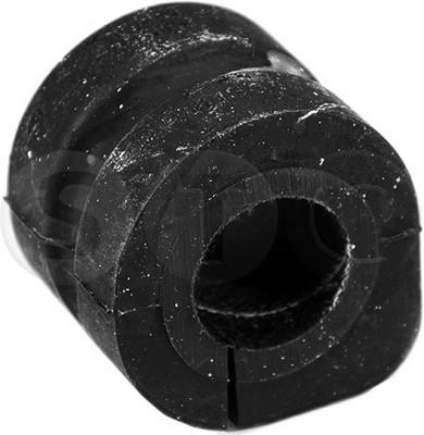 Autres pieces de direction STC T407030 (X1)