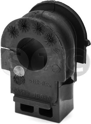 Direction / Suspension / Roulements STC T407031 (X1)