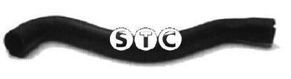 Durites radiateur STC T408056 (X1)
