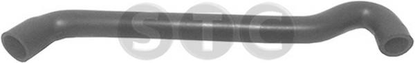 Tube ventilation carter moteur STC T409055 (X1)