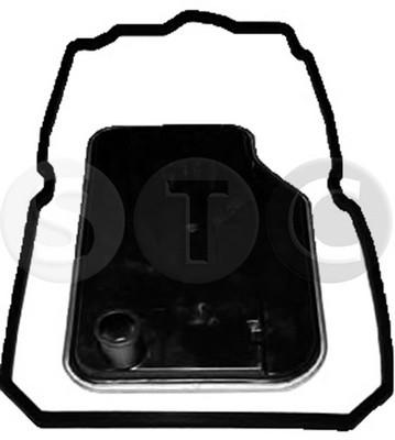 Filtre a huile de boite de vitesse STC T421015 (X1)