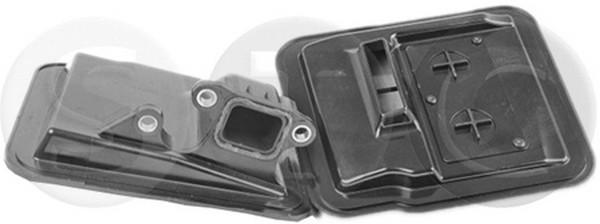Filtre a huile de boite de vitesse STC T421085 (X1)