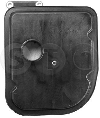 Filtre a huile de boite de vitesse STC T421095 (X1)