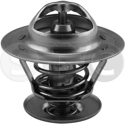 Thermostat/calorstat STC T430310 (X1)