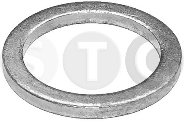 Joint de bouchon de vidange STC T439207 (X1)