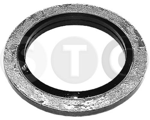 Joint de bouchon de vidange STC T439208 (X1)