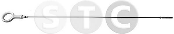 Jauge niveau d'huile STC T439903 (X1)
