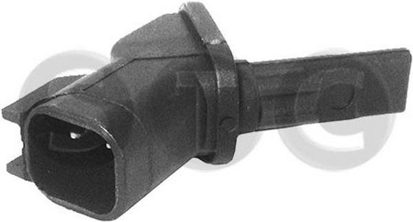 Capteur ABS STC T450195 (X1)