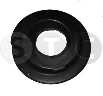 Butee de suspension STC T457091 (X1)
