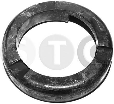 Butee de suspension STC T457162 (X1)