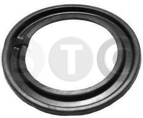 Butee de suspension STC T457214 (X1)