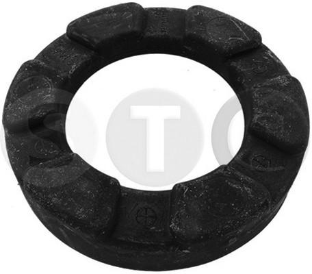 Butee de suspension STC T457302 (X1)