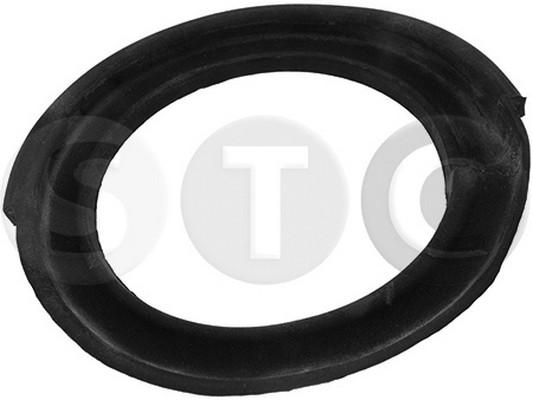 Butee de suspension STC T457353 (X1)