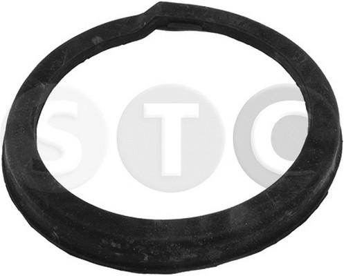 Butee de suspension STC T457356 (X1)