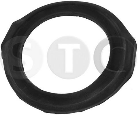 Butee de suspension STC T457357 (X1)
