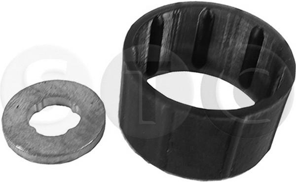 Joint de porte-injecteur STC T457834 (X1)