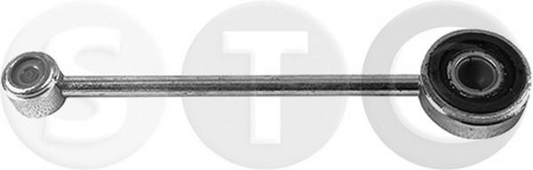 Accessoires de boite de vitesse STC T457868 (X1)
